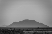 Big Southern Butte, Idaho